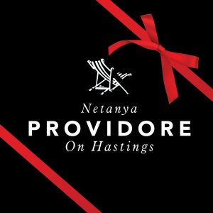Gift Vouchers Archives - Providore on Hastings